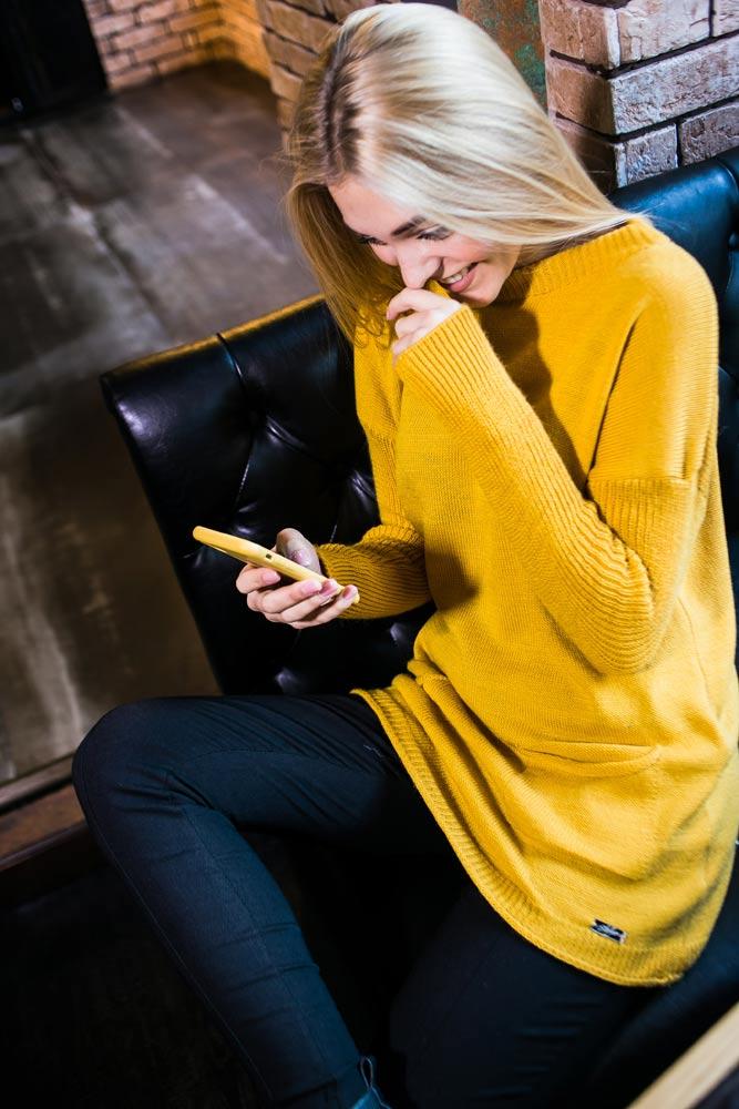 Купить женскую тунику в интернет магазине