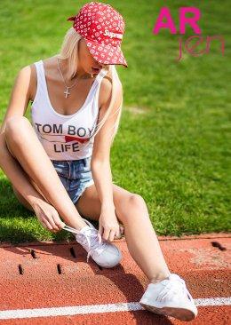 Женские боди оптом Украина - фото