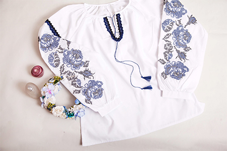 Купить Женскую Молодежную Одежду